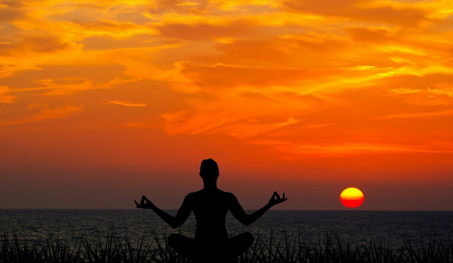 Piątki z jogą metodą Sivanandy