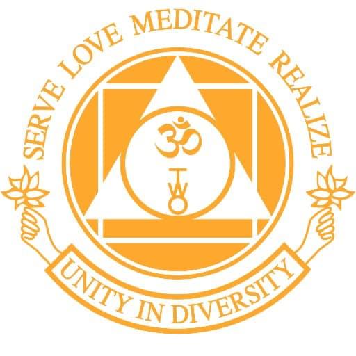 Sivananda Yoga (od zera – kurs)